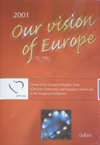 our_vision_europe
